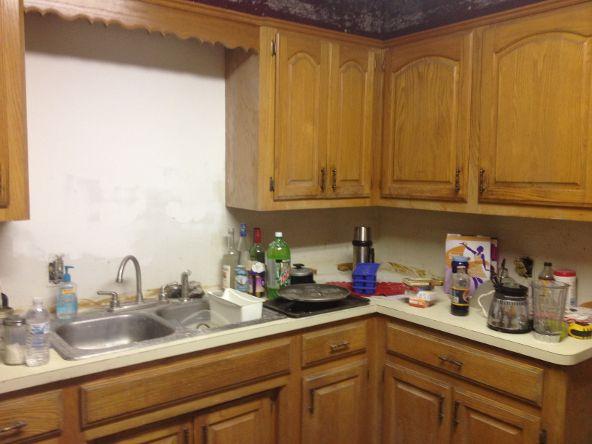 283 Valley Glade Rd., Booneville, AR 72827 Photo 3