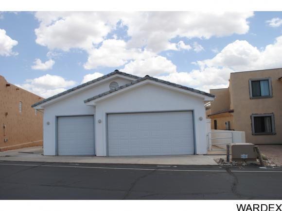 8699 Papago Loop, Parker, AZ 85344 Photo 39