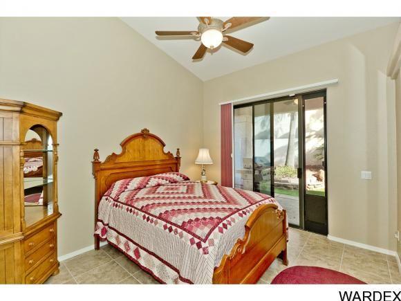 3168 Dawn Way, Lake Havasu City, AZ 86404 Photo 26