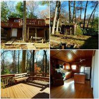 Home for sale: 86 W. Shawnee Trl, Jefferson Twp, NJ 07885
