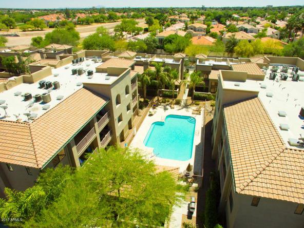 7609 E. Indian Bend Rd., Scottsdale, AZ 85250 Photo 31