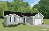Home for sale: Lot 25 Still Meadow Blvd., Salisbury, MD 21804