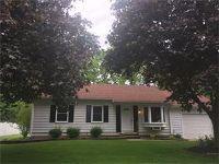 Home for sale: 9 Ambassador Dr., Victor, NY 14564