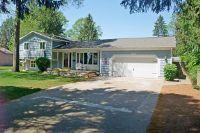 Home for sale: 2250 Deanna St., Muskegon, MI 49444