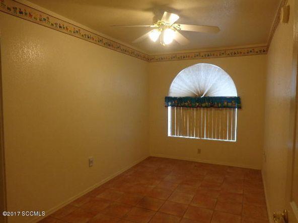 728 E. Skyline Dr., Nogales, AZ 85621 Photo 17