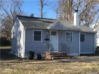 Home for sale: 55 Main Ave., Wheatley Heights, NY 11798