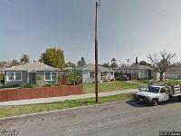 Home for sale: Gundry, Long Beach, CA 90805