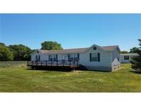 Home for sale: 31424 Railway, Ocean View, DE 19970