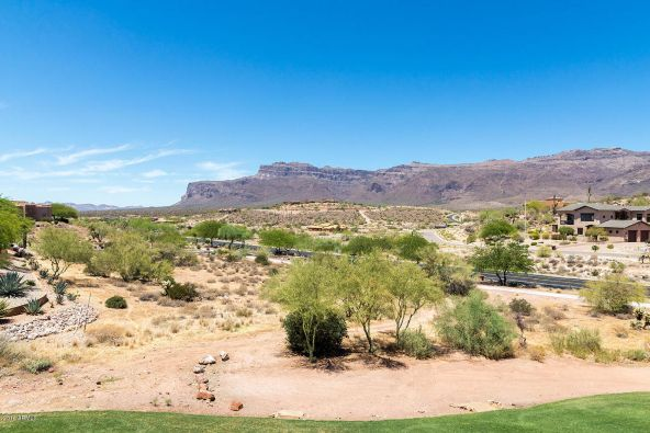 3703 S. Avenida de Angeles --, Gold Canyon, AZ 85118 Photo 7