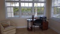 Home for sale: 352 Freesia St., Everglades, FL 34139
