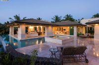 Home for sale: 280 Akaula, Kihei, HI 96753