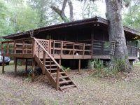 Home for sale: 2346 Ancient Oaks Dr. N.E., Steinhatchee, FL 32359
