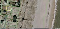 Home for sale: 0 Ocean Spray Rd., Salvo, NC 27972