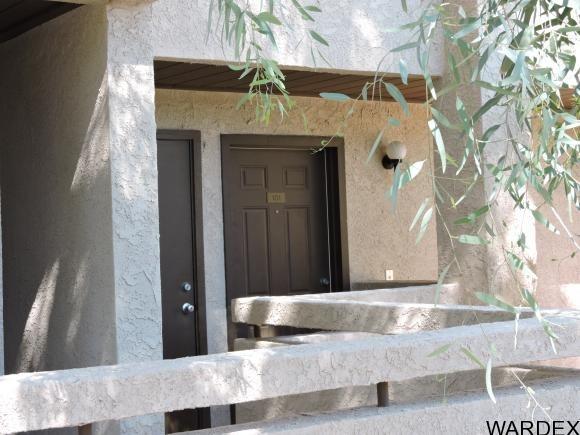 1611 Hwy. 95 A 101, Bullhead City, AZ 86442 Photo 3