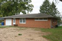 Home for sale: 29929 County Rd. 16, Elkhart, IN 46516