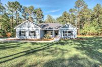 Home for sale: Lot 36 Heritage Blvd., Monticello, FL 32344