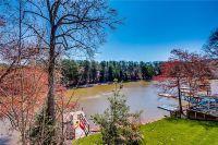 Home for sale: 739 Hickory Point Dr., Lexington, NC 27292