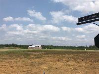 Home for sale: Lot 28 Longleaf Way, Flowood, MS 39232