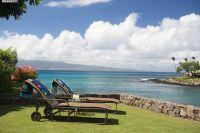Home for sale: 30 Papaua, Lahaina, HI 96761