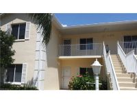 Home for sale: 650 Saratoga Cir., Naples, FL 34104