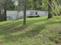 Home for sale: 182 Virge Smith Ln., Lakemont, GA 30552