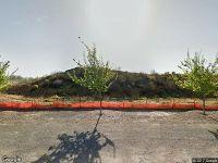 Home for sale: N. 5th St., Sacramento, CA 95811
