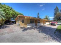 Home for sale: 12201 N.W. 154th St., Hialeah, FL 33018