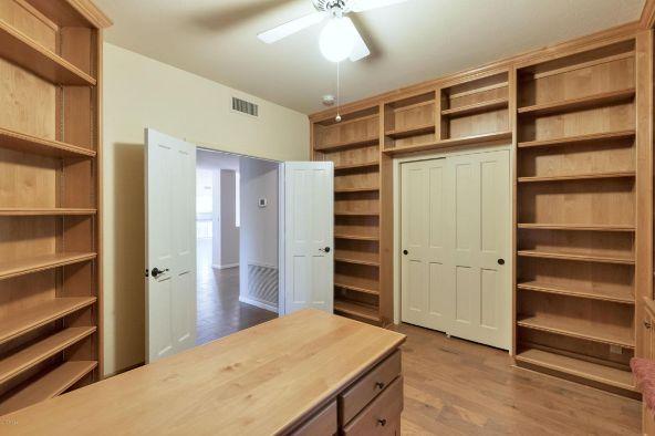 12845 N. 100th Pl., Scottsdale, AZ 85260 Photo 12