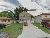 Home for sale: Alice, Chesapeake, VA 23323