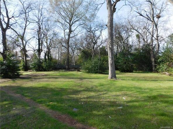 830 Rosa L Parks Avenue, Montgomery, AL 36108 Photo 1