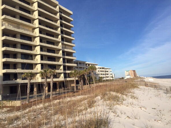 28828 Perdido Beach Blvd., Orange Beach, AL 36561 Photo 14
