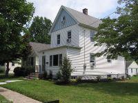 Home for sale: 625 2nd St., Dunellen, NJ 08812