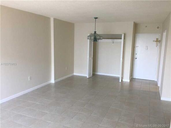 400 Kings Point Dr. # 1521, Sunny Isles Beach, FL 33160 Photo 13