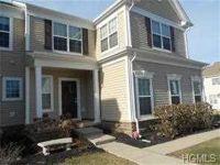 Home for sale: 15 Brighton Dr. 1506, Newburgh, NY 12550