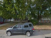 Home for sale: T, Nevada, IA 50201
