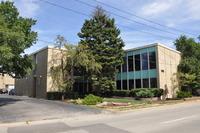 Home for sale: 1410 Higgins Rd., Park Ridge, IL 60068