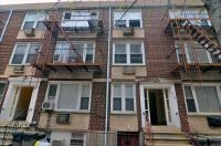 Home for sale: 41-22/24 45th St., Sunnyside, NY 11104