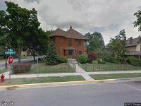 Home for sale: Downer, Aurora, IL 60506