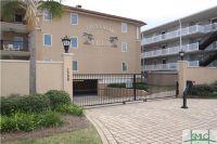 Home for sale: 1508 Butler, Tybee Island, GA 31328
