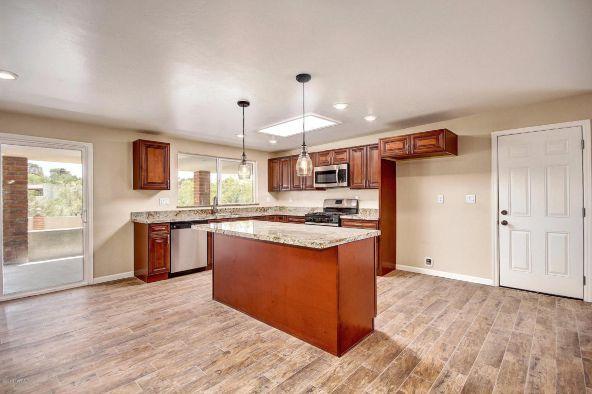 7602 N. Andover, Tucson, AZ 85704 Photo 6