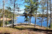Home for sale: Lot 15 Peninsula Phase Iv, Houston, AL 35572