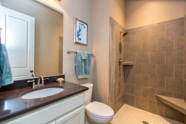 8000 Liberty Parkway, Suite 114, Vestavia, AL 35242 Photo 22
