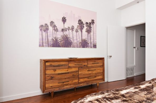 257 S. Spring St., Los Angeles, CA 90012 Photo 5