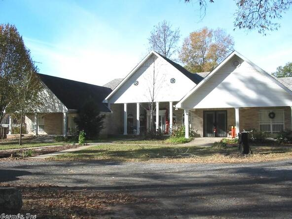 711 Quince Hill Rd., Jacksonville, AR 72076 Photo 4