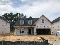 Home for sale: 7104 Carrington Ct., Martinez, GA 30907