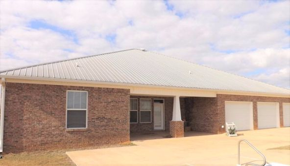 2278 Roney Rd., Dothan, AL 36303 Photo 25