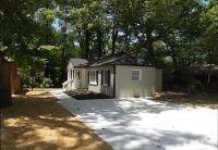 Home for sale: 1714 N. Roxboro St., Durham, NC 27701