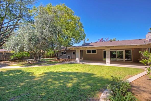 6436 N. Lafayette Avenue, Fresno, CA 93711 Photo 41