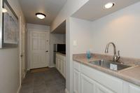 Home for sale: 28486 Preakness Ln., Fair Oaks Ranch, TX 78015