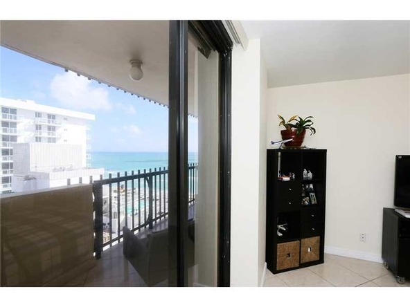 2401 Collins Ave. # 1610, Miami Beach, FL 33140 Photo 3